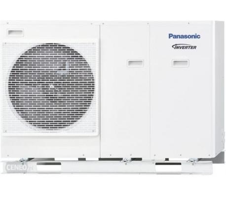 Panasonic monoblokas